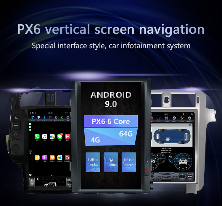 How should car owners solve to common faults of car navigation?